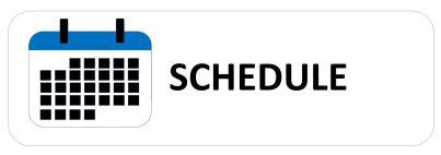 Schedule_icon2.JPG
